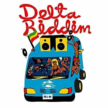 Delta Riddim