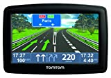 Tomtom - XL Classic Europe 23 avec Zones...
