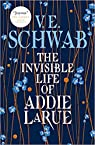 La vie invisible d'Addie Larue par Schwab