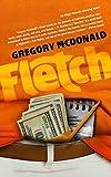 Fletch (The Fletch Mysteries Book 1)