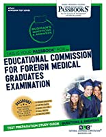 Educational Commission for Foreign Medical Graduates Examination (Admission Test Series)