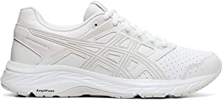 7a8a788dee673 Amazon.com: ASICS walkers: Clothing, Shoes & Jewelry