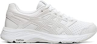 ASICS Gel-Contend 5 SL Women's Walking Shoes