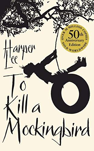 Cornelsen Senior English Library - Literatur - Ab 11. Schuljahr: To Kill a Mockingbird - Textband mit Annotationen als Beileger
