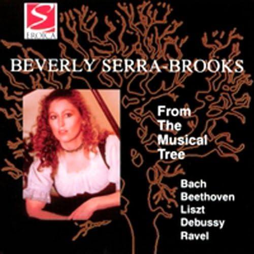 Beverly Serra-Brooke