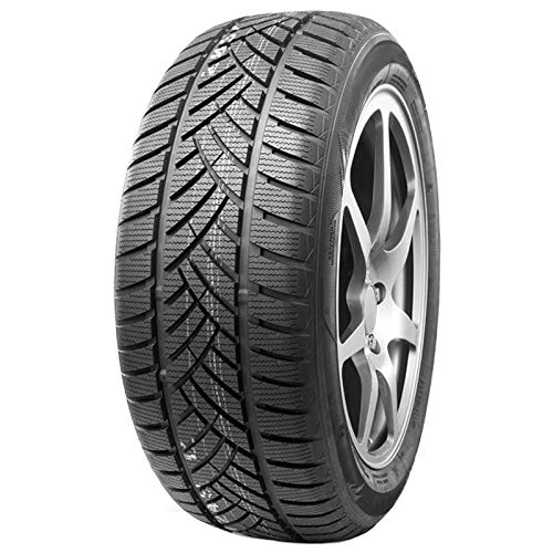 WINTERREIFEN 185 65 R14 86T LEAO WINTER...