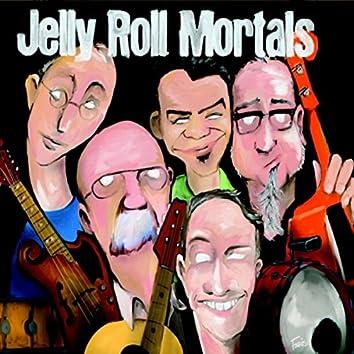 Jelly Roll Mortals