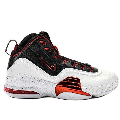 Nike Vapor 12 Club Njr Fg/Mg Fitnessschoenen voor volwassenen, uniseks