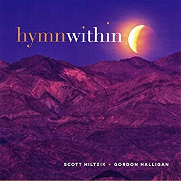 Hymn Within