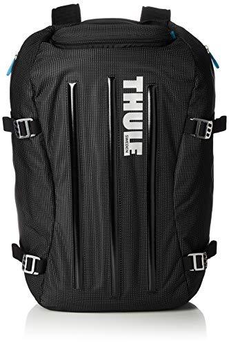Thule TCDP1 - Bolsas de viaje con ruedas