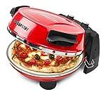 G3Ferrari G10032 Pizzamaker