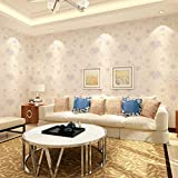 Adhesivo Adhesivo Luminoso Decoración de pared Aire negro Adhesivos de dormitorio muebles engrosados adhesivos de pared restaurados