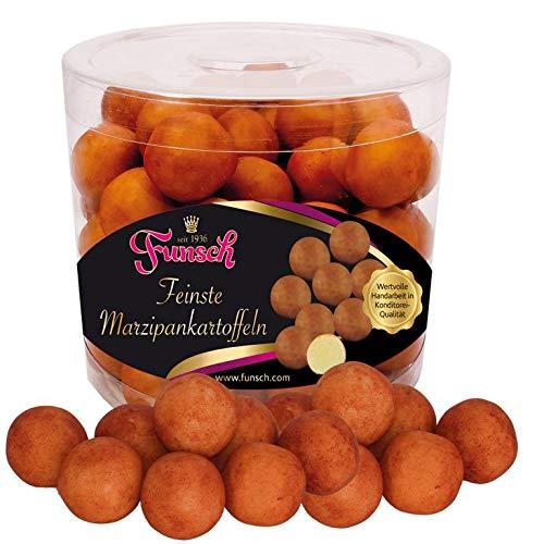 lidl marzipankartoffeln