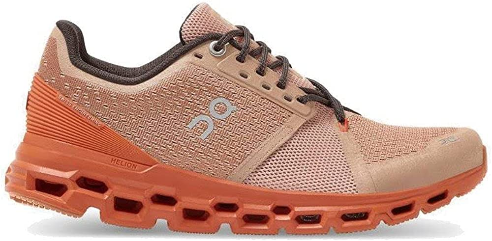 ON Sale item Running Women's Challenge the lowest price Sneaker Cloudstratus Shoe