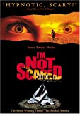 I'm Not Scared (DVD)