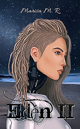 Edén II de Marisa M. R.