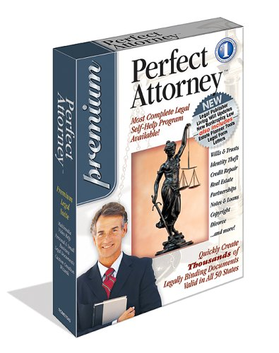 10 Best home lawyer software Reviews