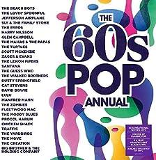 60s Pop Annual / Various