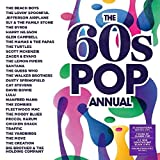 60s Pop Annual / Various