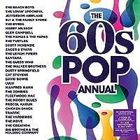 60s Pop Annual [12 inch Analog]