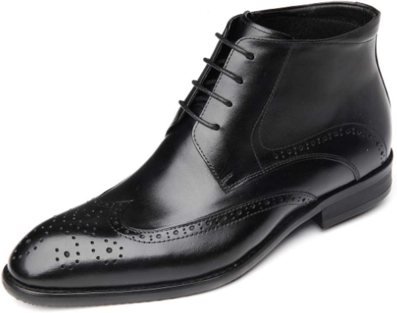 YCGCM Mans skor England England England Vintage Broch Carved Trend Lace Low skor Casual  Det finns fler märken av högkvalitativa varor