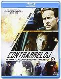 Contrarreloj (Bd) [Blu-ray]