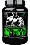 Hydrolyzed Whey Prot. 2030g toffee