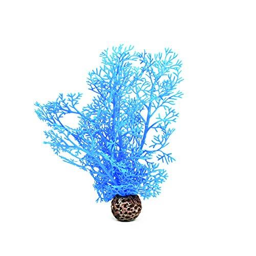 BiOrb 46091.0 Aquários Azul Pequenos