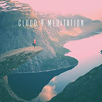 Cloud 9 Meditation