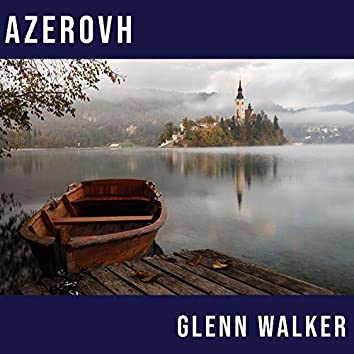 Azerovh