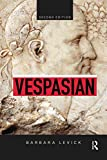 Vespasian (Roman Imperial Biographies (Hardcover))