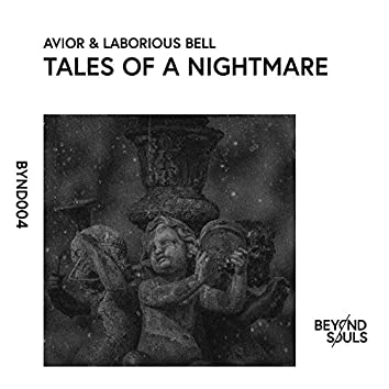 Tales of a Nightmare
