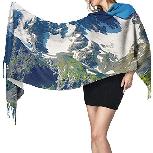 cortina con aislamiento fabricante CPSF