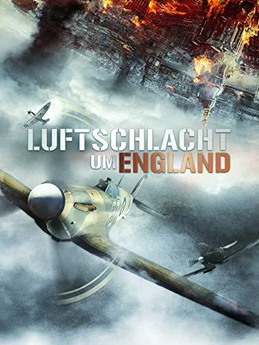 Luftschlacht um England [dt./OV]