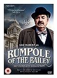 Rumpole of the Bailey: The Complete Series [DVD] [Reino Unido]