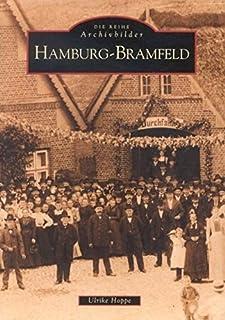 Hamburg- Bramfeld.