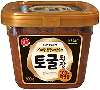 doenjang whole foods