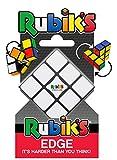 John Adams- Borde Rubik'a, Multicolor (10699)