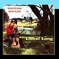 Waltzing Matilda by Lionel Long