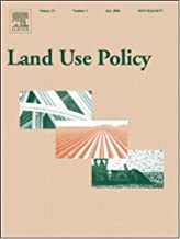 Best ec for agricultural land Reviews