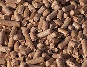 Best golden fire 40 lb wood pellets Reviews