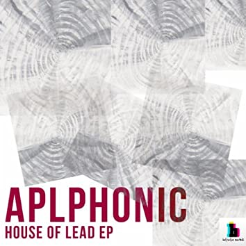 House Of Lead