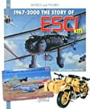 The History of ESCI (1967-2000)