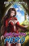 Growth Hero