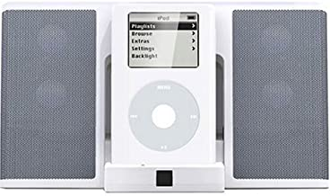 Best inmotion ipod dock Reviews