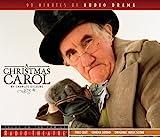A Christmas Carol (Radio Theatre)