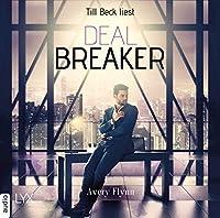 Dealbreaker Hörbuch