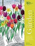 RHS The Garden Anthology: Celebrating the...