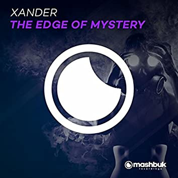 The Edge Of Mystery