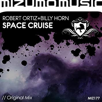 Space Cruise